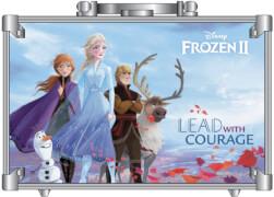 Frozen 2 Makeup-Koffer