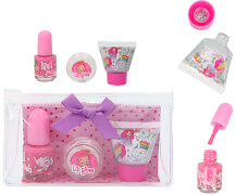 Princess Mimi Beauty-Set