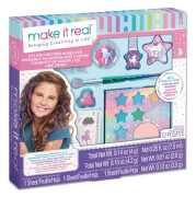 Make_It_Real - Einhorn Beautyset