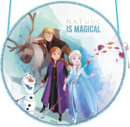 FROZEN II BEAUTY FASHION BAG