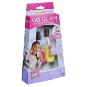 Spin Master Cool Maker Go Glam U-Nique Nail Fashion Pack