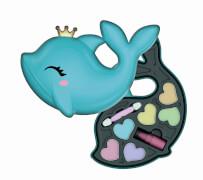 Clementoni Lovely Make Up - Delfin