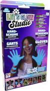 Handschuh Set