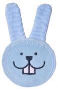 MAM Mundpflege Rabbit, sortiert
