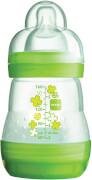 MAM Anti-Colic Flasche, 160 ml, sortiert