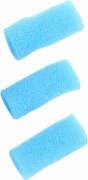 RothoNoseFrida Hygienefilter für Nasensekretsauger