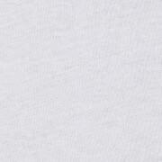 ALVI - Spannlaken Jersey Tencel, weiß