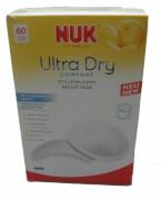 NUK Ultra Dry Comfort Stilleinlage