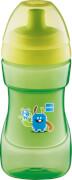 MAM Sports Cup, 330 ml, sortiert