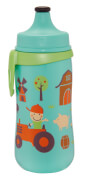 nip  Kids Cup 330 ml Boy mit PushPull Versch