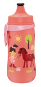 nip  Kids Cup 330 ml Girl mit PushPull Ver.