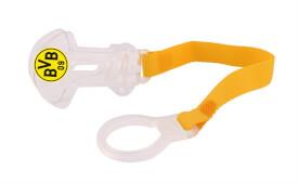 MAM Clip Borussia Dortmund
