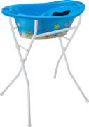 Rotho Babydesign Badewannenständer Standard