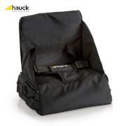 Hauck Grow' n Go black
