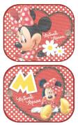 Minnie Mouse Sonnenschutz