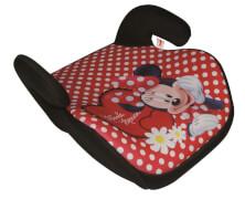 Minnie Mouse Kindersitzerhöhung