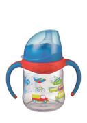 nip PP Flasche Boy, 150 ml