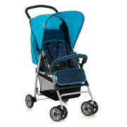 Buggy Sport Moonlight / Capri