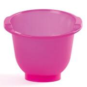 Shantala- Babybadewanne, pink