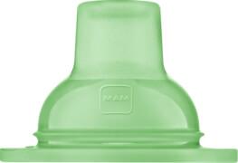 MAM Trinkschnabel Ultra-Soft für Flasche, ab 4 Monate