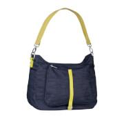 Lässig Green Label Shoulder Bag denim blue