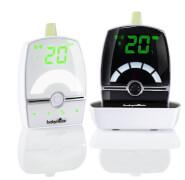 Babymoov Babyphon Premium Care (Digital Green)