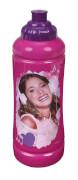 Undercover Disney Sportflasche 425 ml
