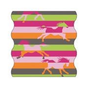 Lässig Twister Kids Mustang