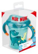 NUK EL Starter Cup 200 ml
