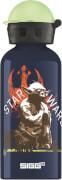 SIGG Star Wars Yoda 0.4 l