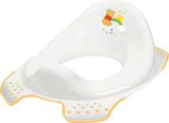 Keeeper Winnie Pooh Kinder-Toilettensitz