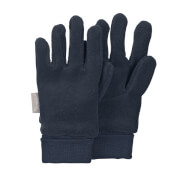 Sterntaler Fingerhandschuh marine Gr.2