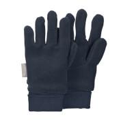 Sterntaler Fingerhandschuh marine Gr.3