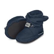 Sterntaler Baby-Schuh marine Gr.18