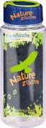 Trinkflasche Nature Zoom (0,6 l)