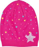 Mütze Prinzessin Lillifee, one size (ab 3 Jahre)