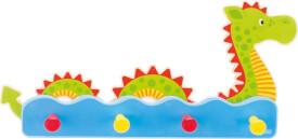 GoKi Garderobe Wasserschlange