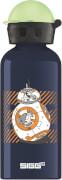 SIGG Star Wars A 0,4 L