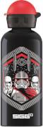 SIGG Star Wars B 0,6 L