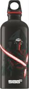 SIGG Star Wars C 0,6 L