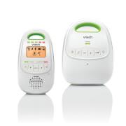 Vtech 80-026100 Babyphone BM 2000, Kunststoff, weiß, ab 0 Monate