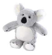 Warmies® Wärmetier Koala