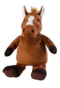 Warmies® Wärmetier Pferd