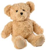 Warmies® Wärmetier Teddybär