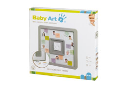 Baby Art Bilderrahmen Family Tree Frame