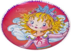 Melamin-Schale Prinzessin Lillifee