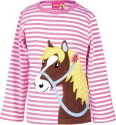 T-Shirt Mein kleiner Ponyhof Gr. M (104/110)