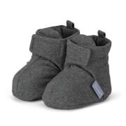 Sterntaler Baby-Schuh Gr.17/18