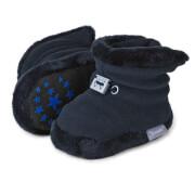Sterntaler Baby-Schuh marine Gr.20