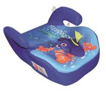 Findet Dorie Kindersitzerhöhung / Kinderautositz
